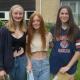 Wellsway School students celebrate their successes, 2021